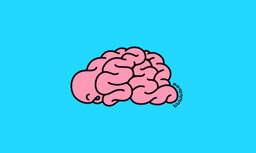 Brainman1.jpg