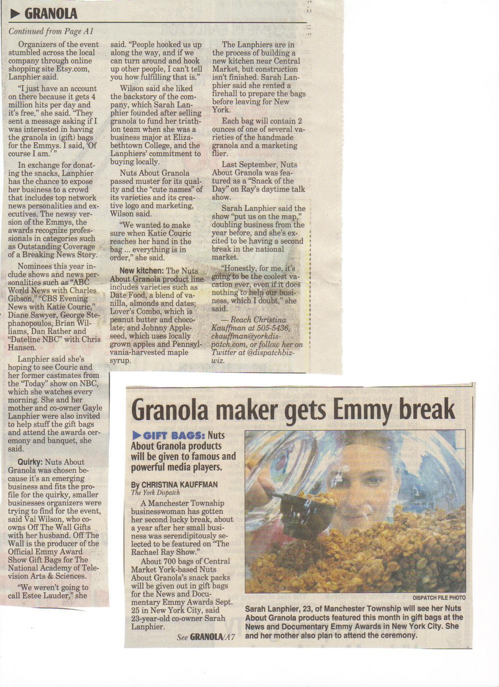 YD- Emmy- 9-10-10.jpg