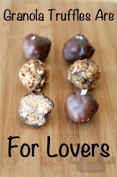 granola truffles pinterest.jpg