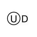 OU-D.jpg