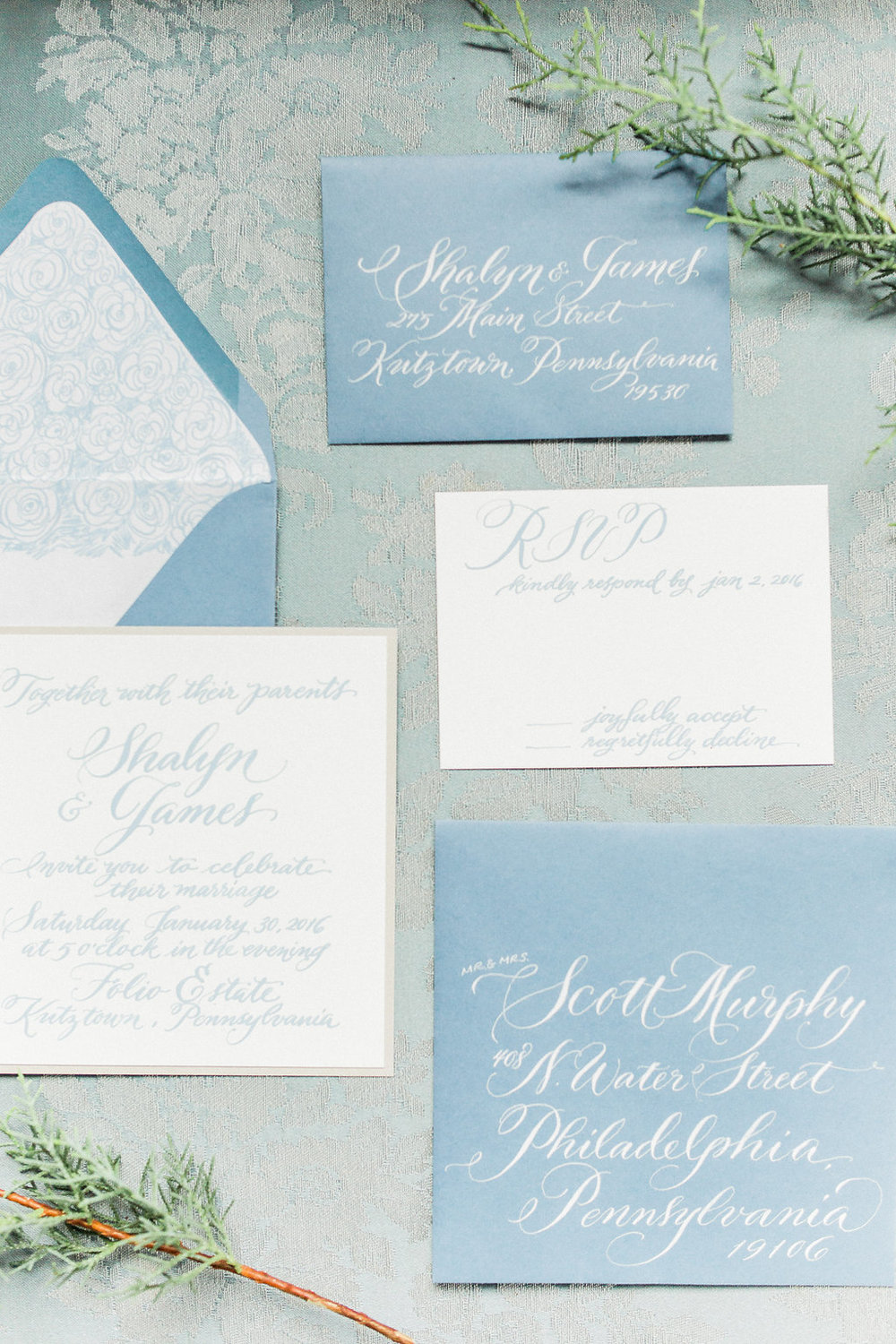 dusty_blue_winter_wedding_shoot_AEP136.jpg