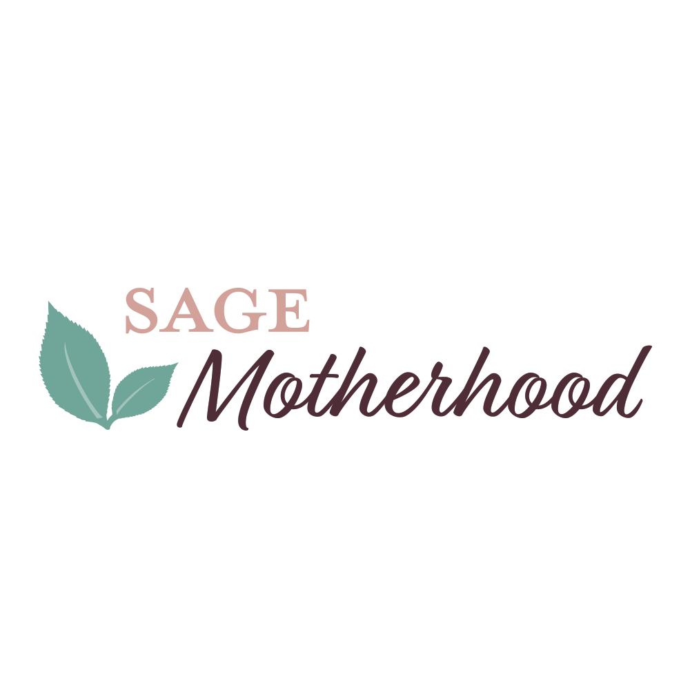sagemotherhoodweb.png