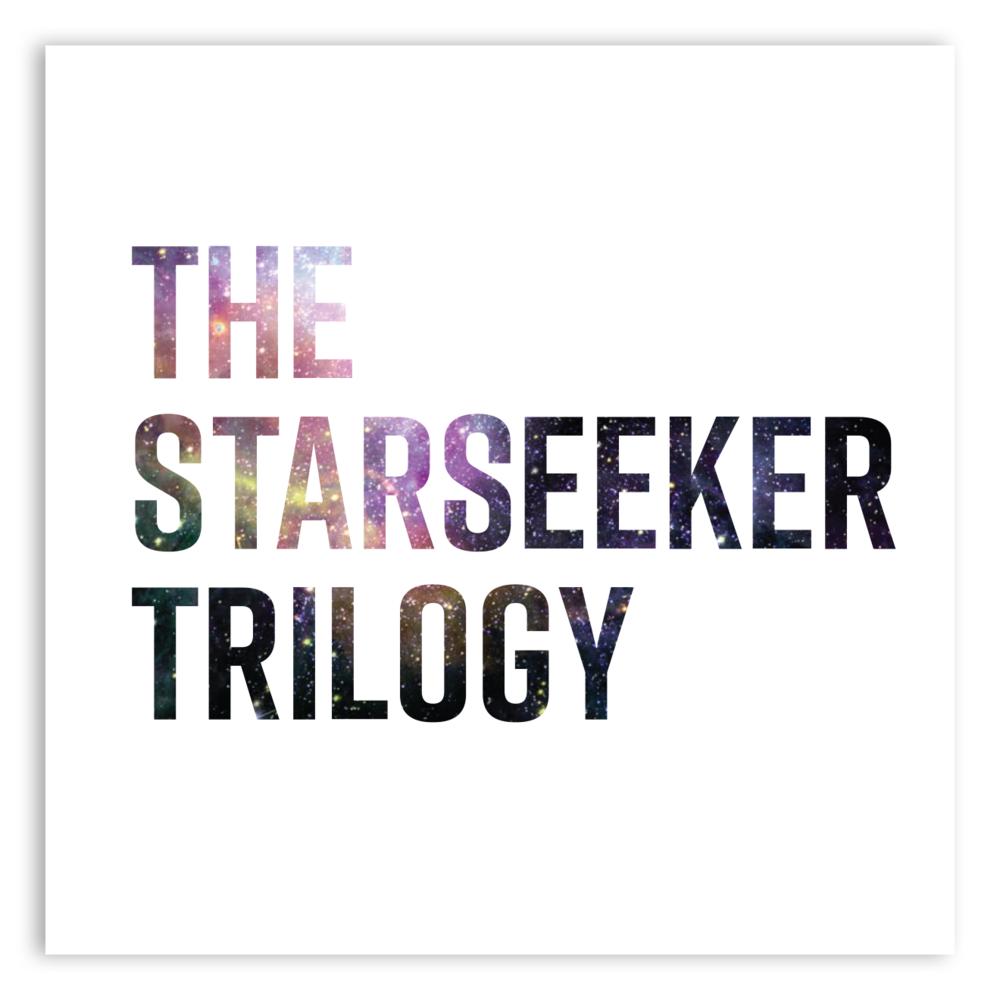 starseeker.png