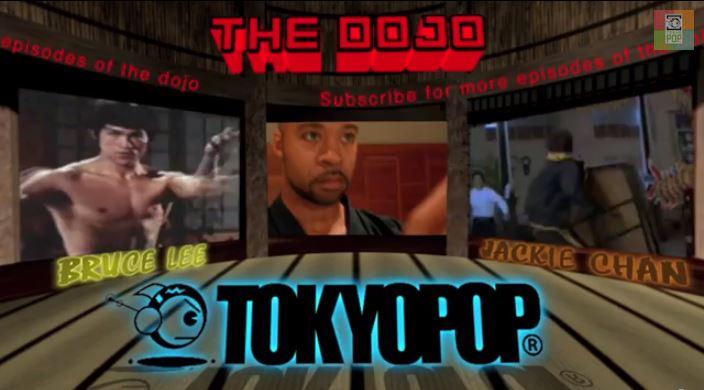 TheDojo-BruceLee-vs-JackieChan.JPG