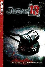 juror13.jpg