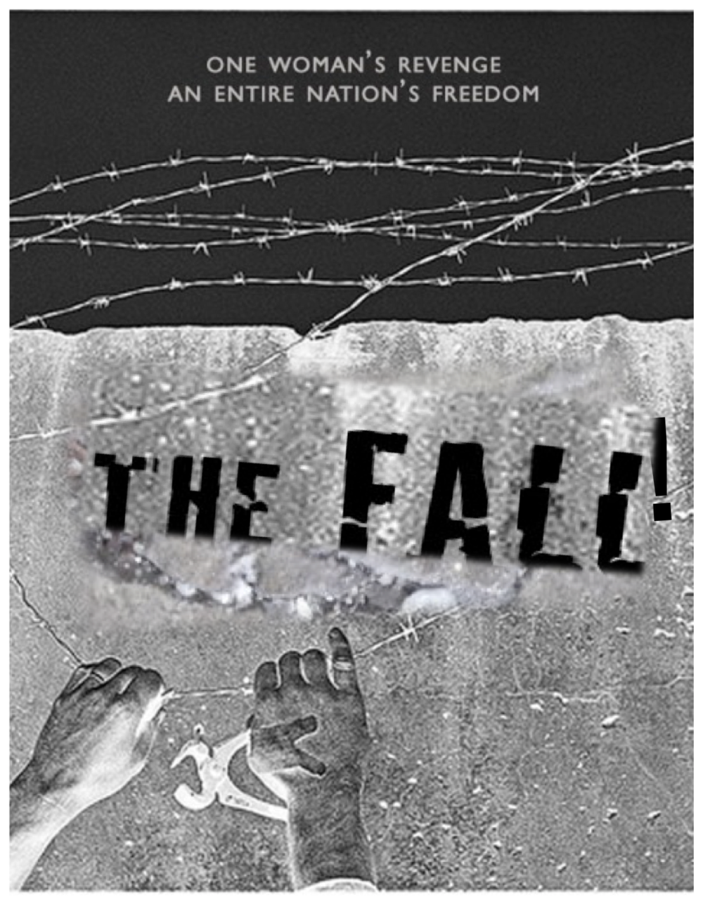 the-fall-poster.png