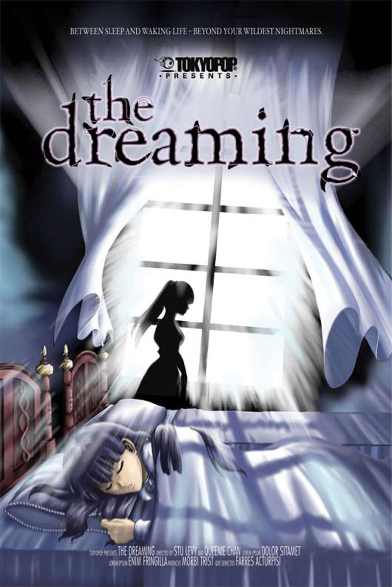 the-dreaming-poster-800w.jpg