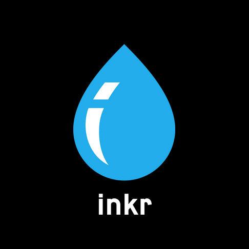 inkr-index-image.jpg