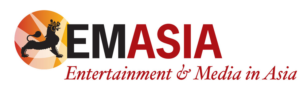 EMASIA_final_logo.jpg