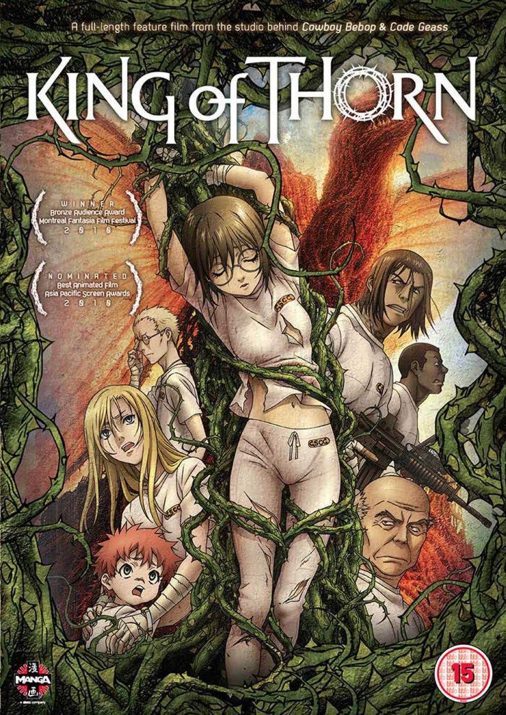 King-of-Thorn-poster.jpg