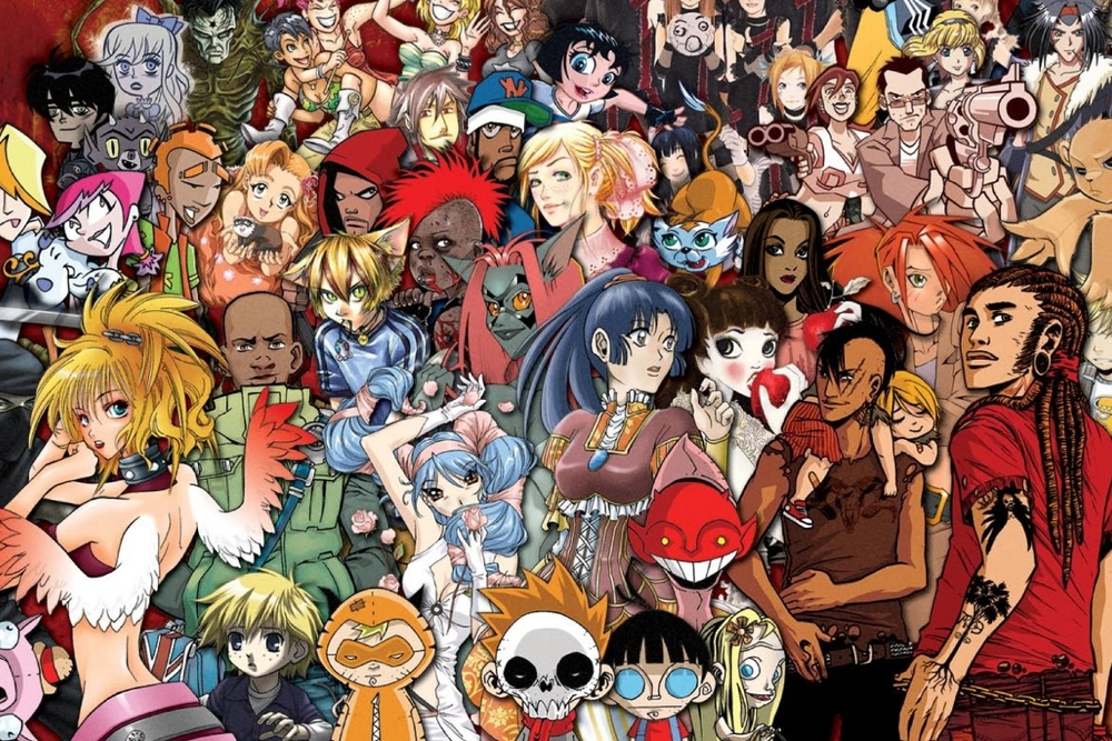 tokyopop-characters-poster.jpg