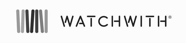 Watchwith_logo_grey.jpg