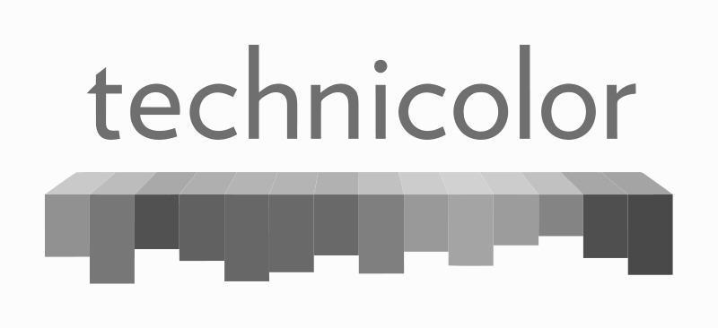 technicolor grey.jpg