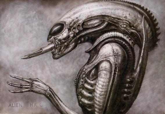 giger_alien_1