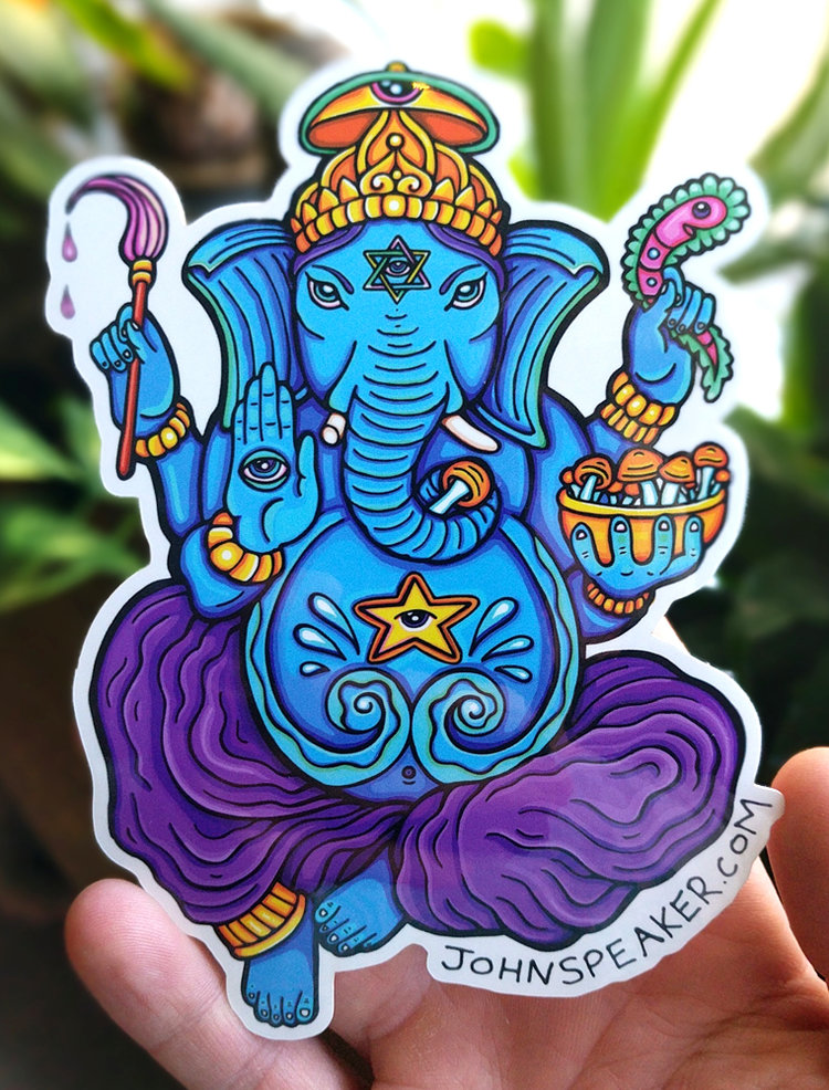 DigiGaneshSticker.jpg