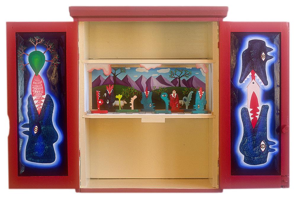 CabinetOpen.jpg