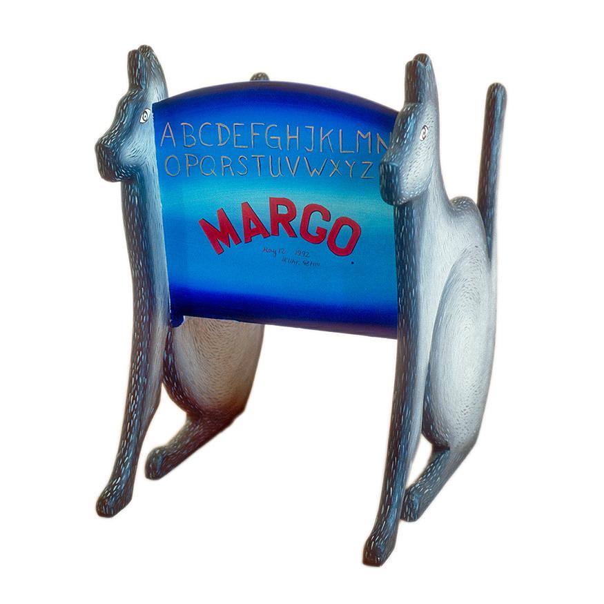 MargoChair2.jpg