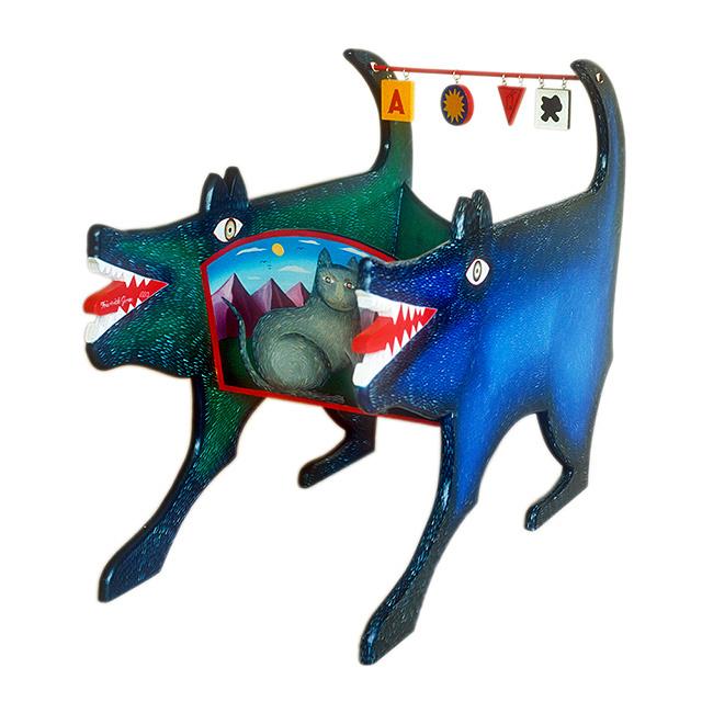 WolfCrib1.jpg