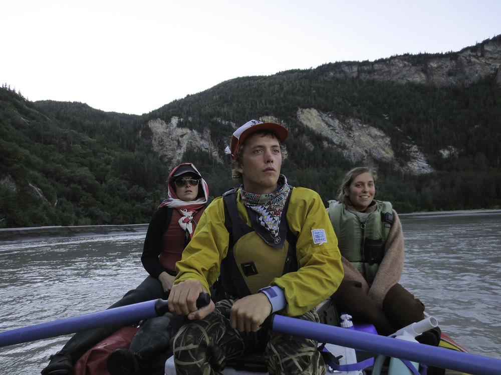 Rafting_Trio_RT.jpg