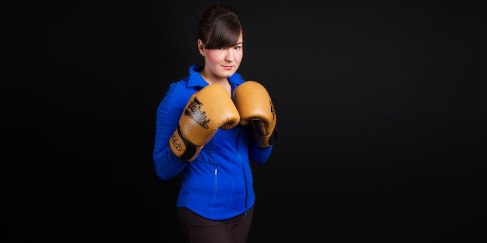 Fighting Chance DOJO-033_Haley.jpg