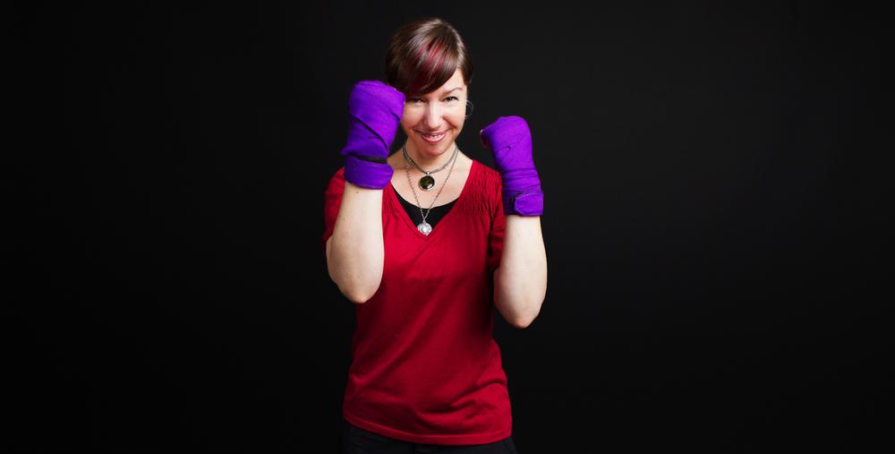 Fighting Chance DOJO-065_Suzanne.jpg