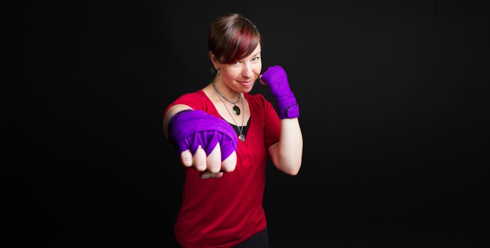 Fighting Chance DOJO-066_Suzanne.jpg