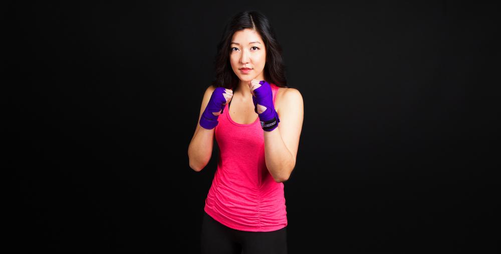 Fighting Chance DOJO-171_Jess.jpg