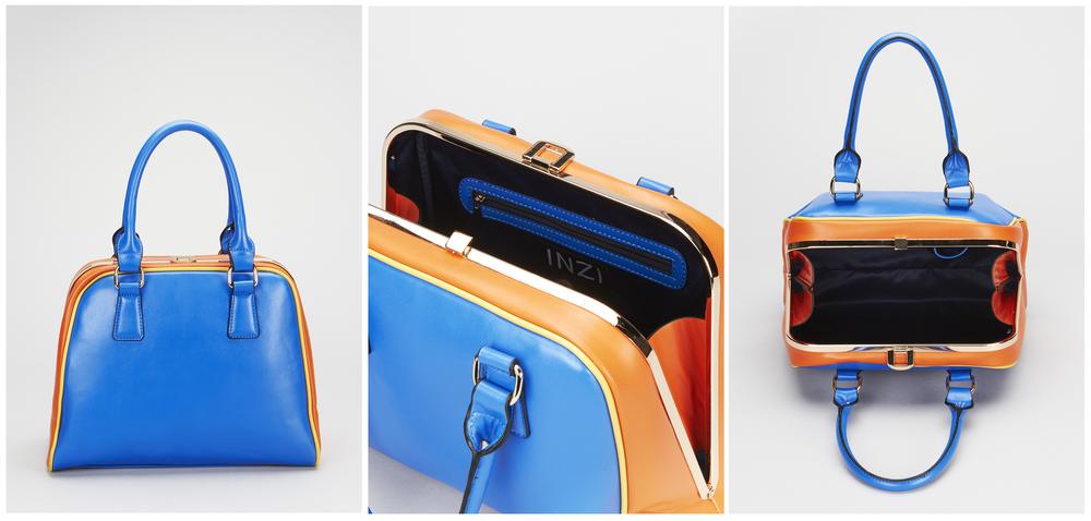 OrangeBag.jpg