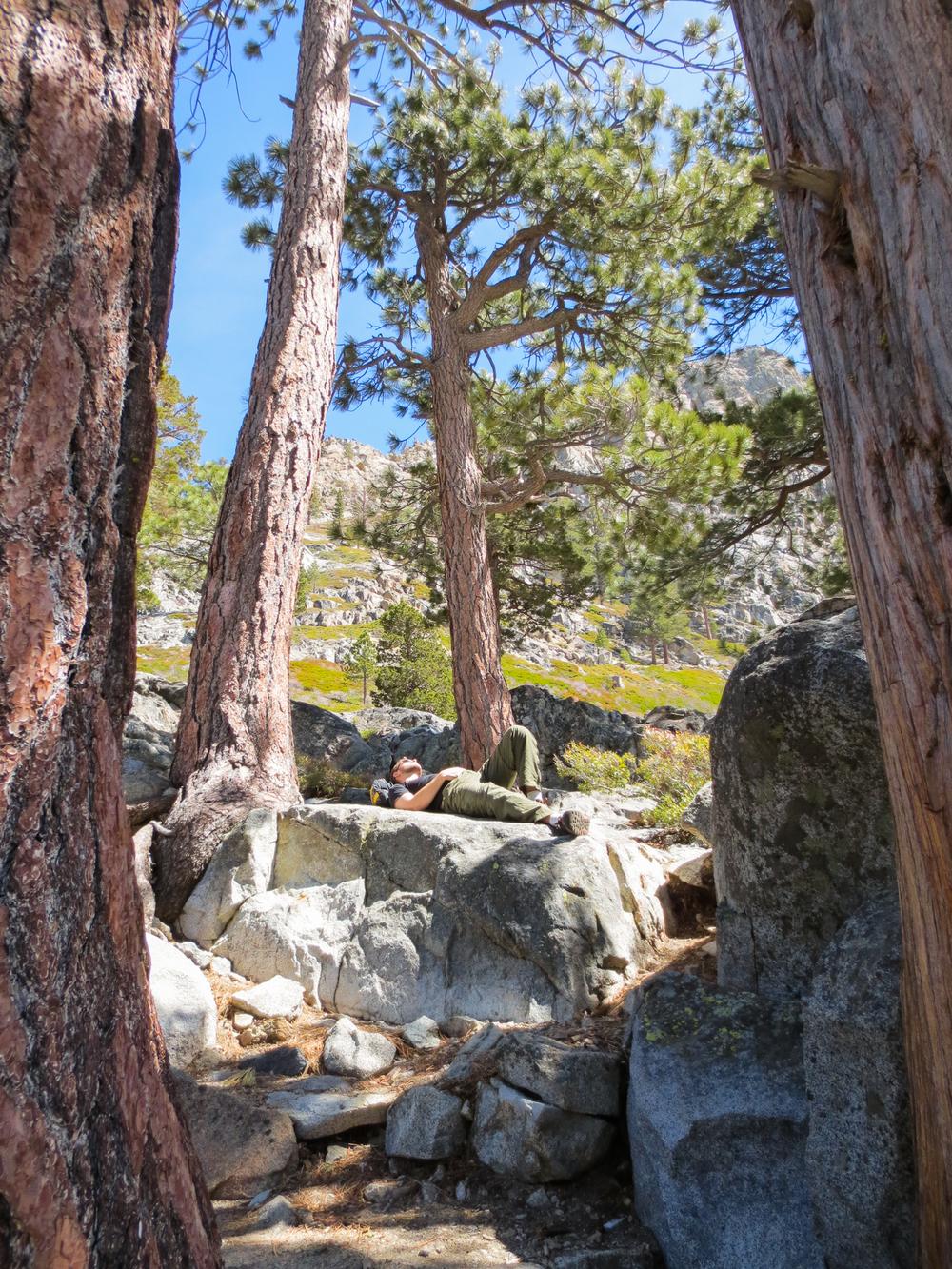 Tahoe-1.jpg