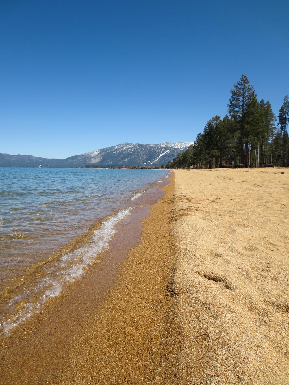 Tahoe-6.jpg