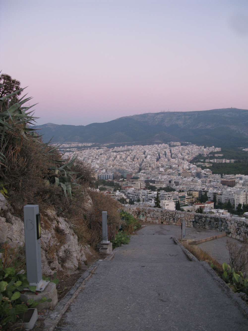 Athens-6.jpg