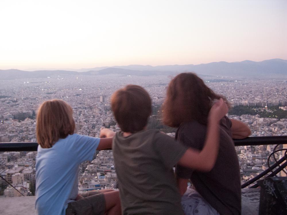 Athens-11.jpg