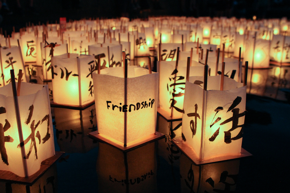 Lanterns-8.jpg