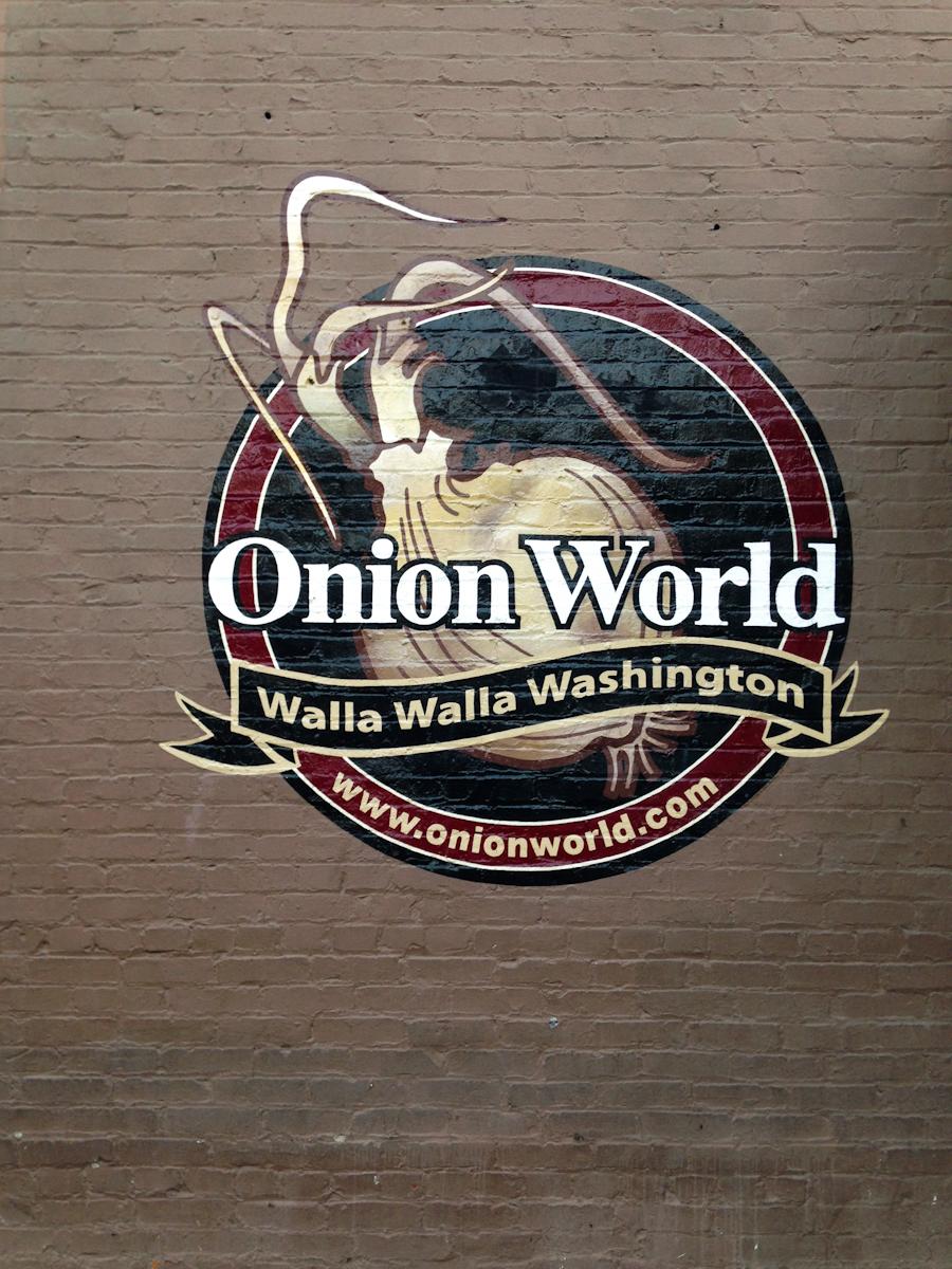 OnionWorldUSA