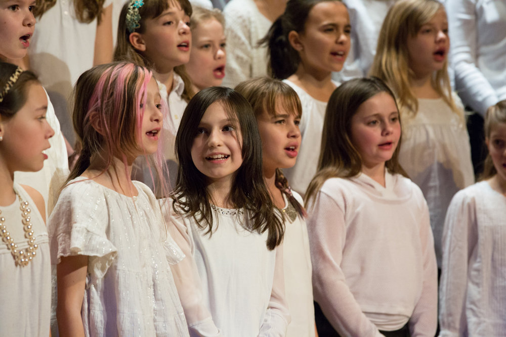 MeridianSchoolChorus_Feb2017-28.jpg