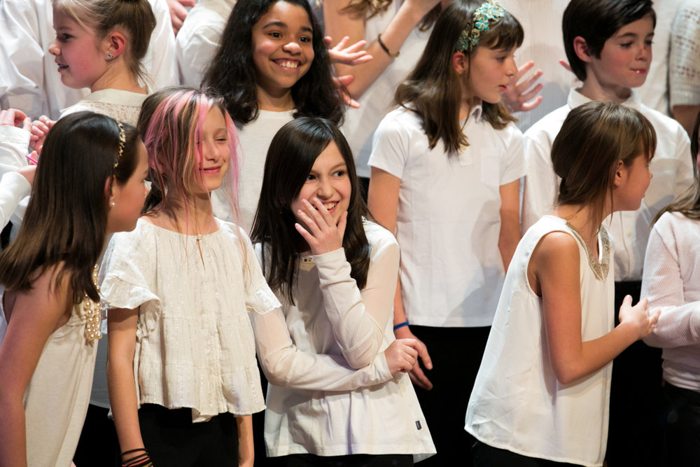 MeridianSchoolChorus_Feb2017-123.jpg