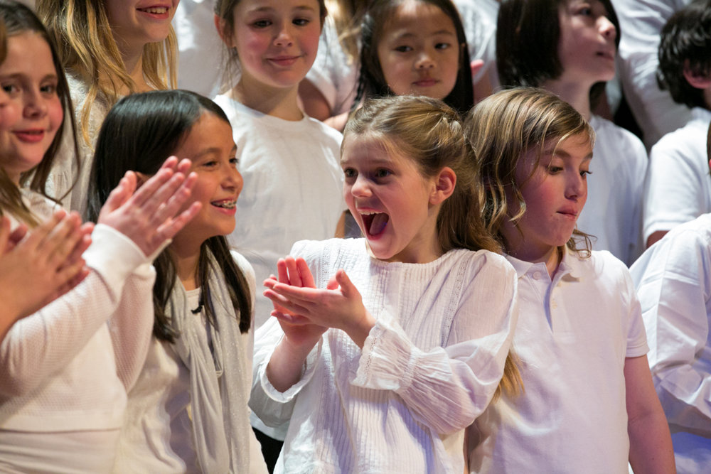 MeridianSchoolChorus_Feb2017-150.jpg