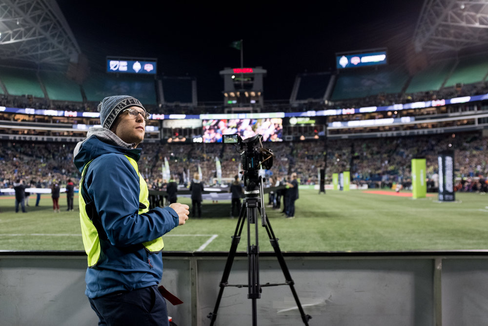 PiperHansonPhotography_MLS_Sounders-5.jpg