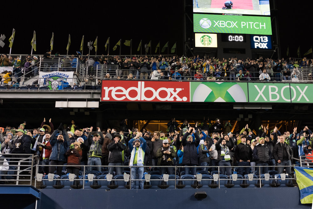 PiperHansonPhotography_MLS_Sounders-8.jpg