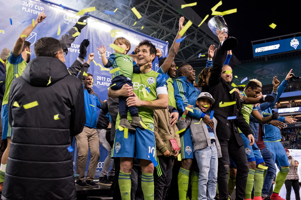 PiperHansonPhotography_MLS_Sounders-12.jpg