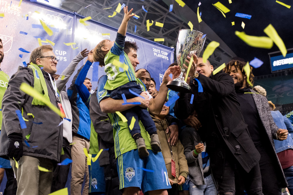 PiperHansonPhotography_MLS_Sounders-13.jpg