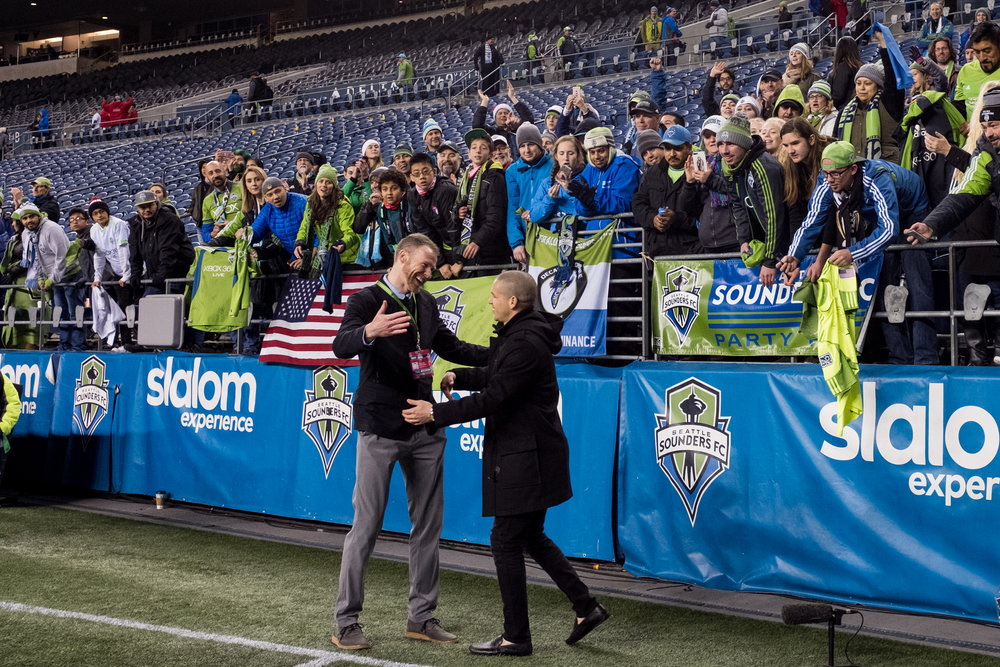 PiperHansonPhotography_MLS_Sounders-16.jpg