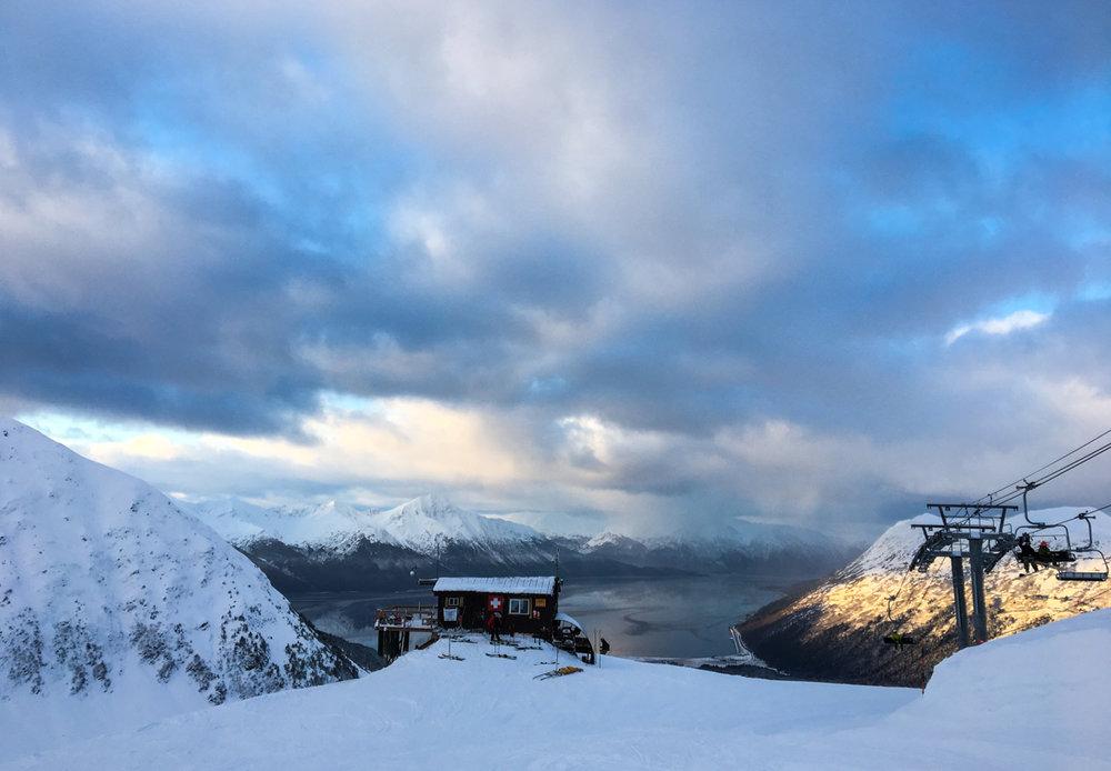 PiperHanson_AlaskaWinter-2-2.jpg