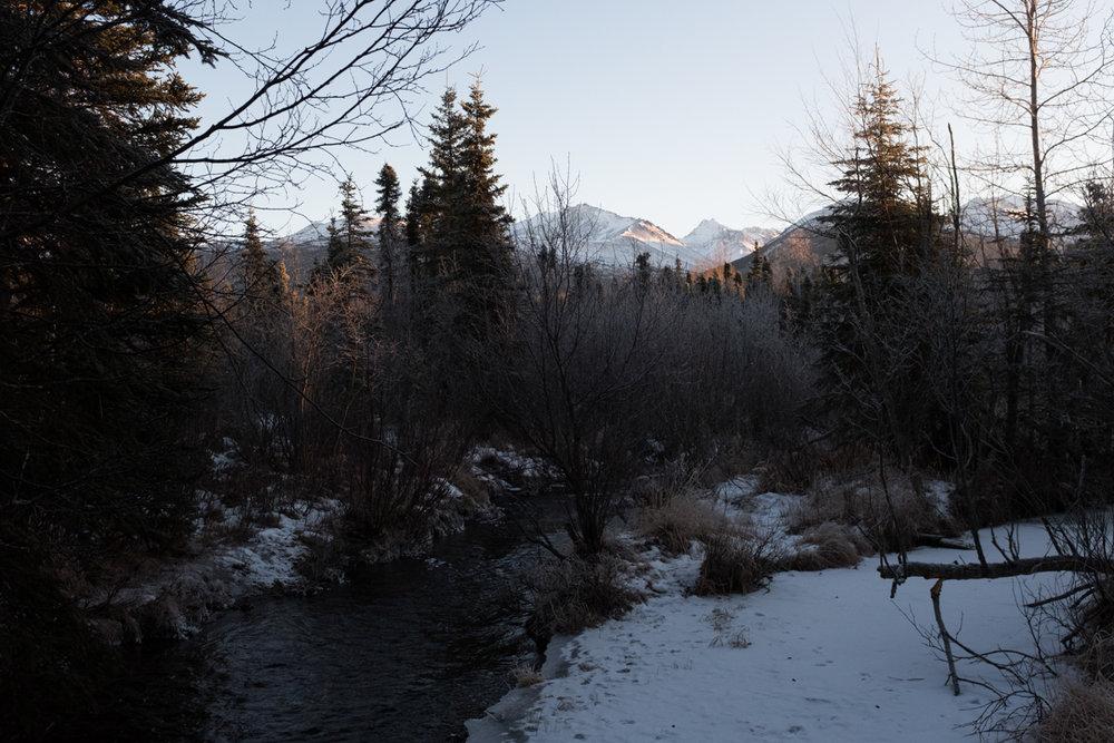 PiperHanson_AlaskaWinter-2.jpg