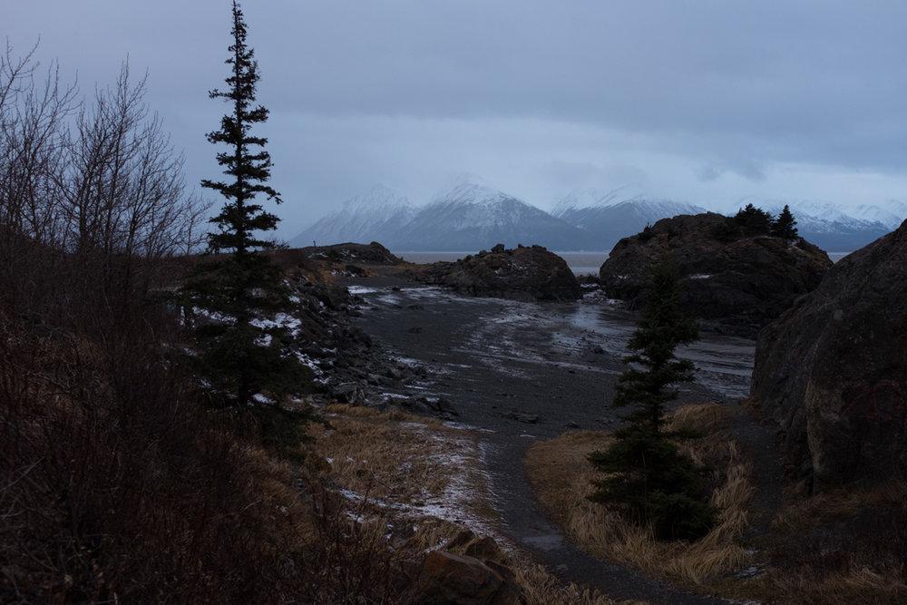 PiperHanson_AlaskaWinter-8.jpg