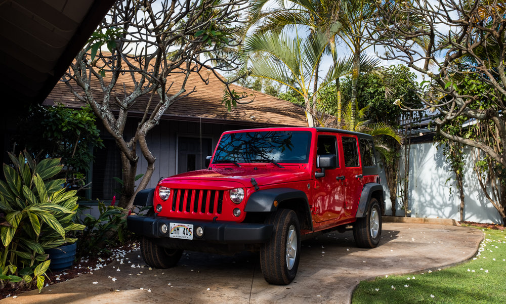 CruisinMaui_PiperHanson_Jeep_Lifestyle.jpg