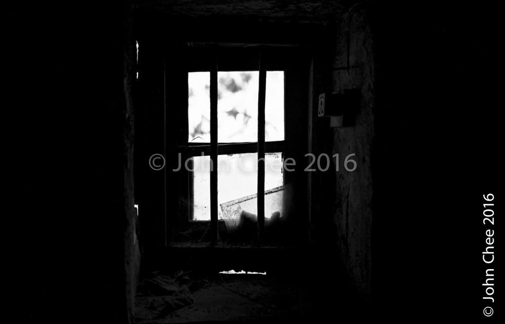 Window (窗)