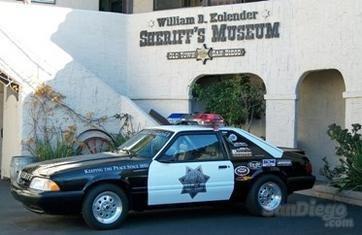 sheriff car at museum.jpg