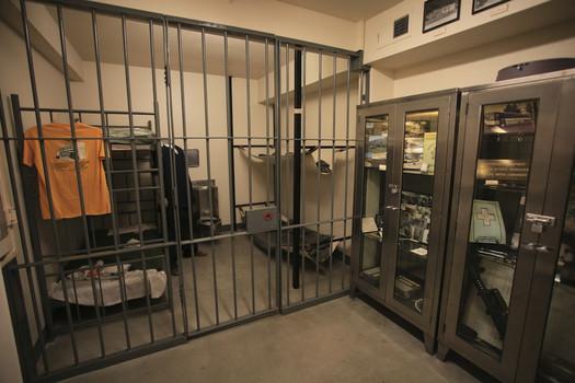 jail at museum.jpg