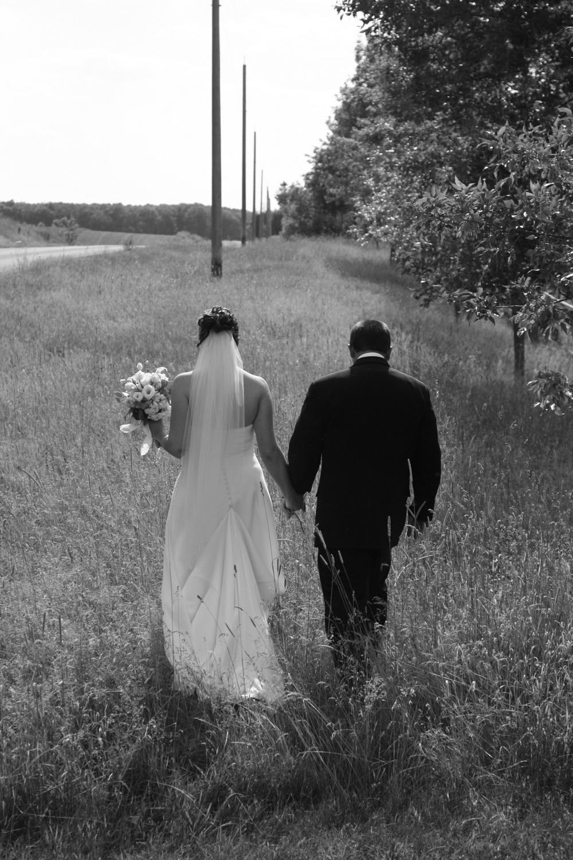 Jenn & Riche Wedding 2007 439.jpg